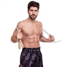 Мяч футбольный Adidas UCL FINALE MADRID TOP TRAINING