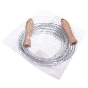 Мяч футзальный Select FUTSAL TALENTO 9 49,5-51,5