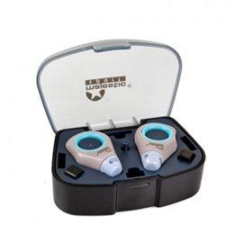 Мяч футбольный Lotto BALL FB 500 III 5