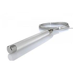 Мяч футбольный Pro Touch FORCE 290 Lite