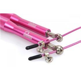Мяч футбольный Pro Touch FORCE Futsal Pro