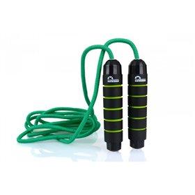 Мяч футбольный Adidas FINALE TT J350 WHITE|BRCY