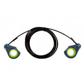 Мяч футбольный Select STREET SOCCER NEW