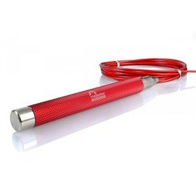 Мяч футбольный Select STREET KICKER NEW