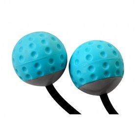 Мяч футбольный Select DISPLAY BALL BRILLANT SUPER (120 cm)