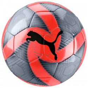 Мяч футбольный Puma FUTURE Flare Ball
