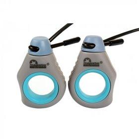 Мяч футбольный Puma FINAL 6 MS Trainer