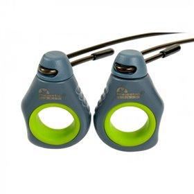Мяч футбольный Puma Futsal 1 Trainer