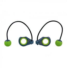 Мяч футбольный Lotto BALL FB 100 III 5