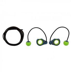 Мяч футбольный Nike NK MERC PRSTG