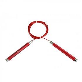 Вратарские перчатки Select GOALKEEPER GLOVES 04 HAND GUARD