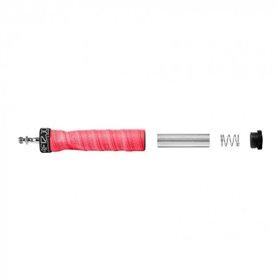 Вратарские перчатки Select GOALKEEPER GLOVES 55 EXTRA FORCE GRIP