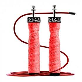 Вратарские перчатки Adidas PREDATOR 18 REPLIQUE GOALKEEPER GLOVES