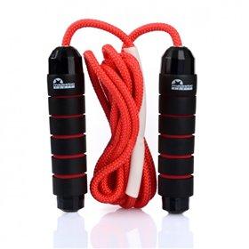 Вратарские перчатки Adidas ACE LEAGUE