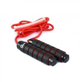 Вратарские перчатки Select GOALKEEPER GLOVES 33 ALLROUND