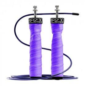 Вратарские перчатки Adidas PRED PRO J SILVMT|BLA