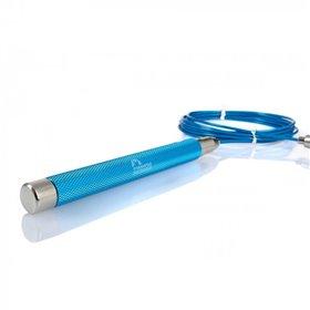 Перчатки вратарские Area Zero Pro Wrap Gloves