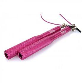Перчатки Nike GK GUNN CUT PROMO