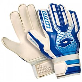 Вратарские перчатки Lotto GLOVE GK SPIDER 900 JR