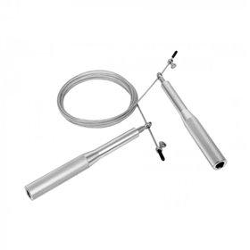 Вратарские перчатки Lotto GLOVE GK SPIDER 800