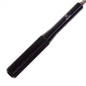 Гетры Nike U NK CLASSIC II CUSH OTC -TEAM