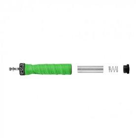 Гетры Mizuno JAPAN Sock
