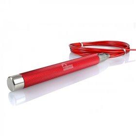 Носки InMove FOOTBALL DEODORANT SILVER dark blue (35-37)
