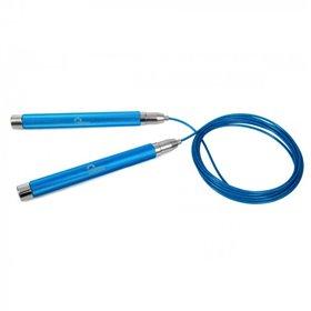 Бутсы Adidas COPA 19.4 FG J