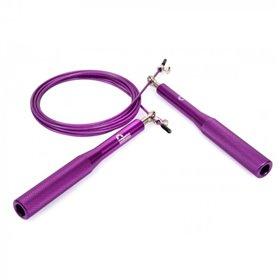 Носки г/л InMove SKI DEODORANT THERMOWOOL black/blue (38-40)