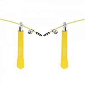 Носки Nike Y NK EVERYDAY LTWT NS 6PR