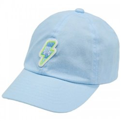 Кепка Under Armour Girls Patch Armour Cap