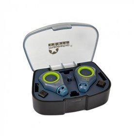 Бутсы Adidas X 19.3 FG J