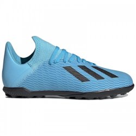 Бутсы Adidas X 19.3 TF J