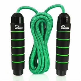 Бутсы Adidas PREDATOR 19 TF