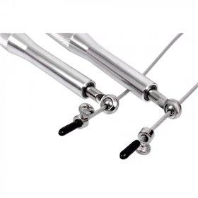 Сороконожки Adidas COPA 19 TF