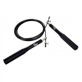 Бутсы Adidas X 19 FG