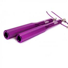 Бутсы Adidas X 19 TF