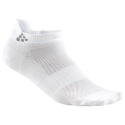Носки Craft Greatness Shaftless 3-Pack Sock