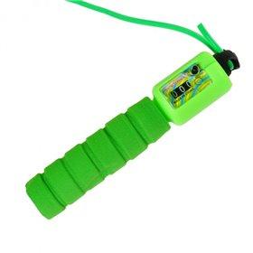 Носки Craft Greatness Shaftless 3-Pack Sock
