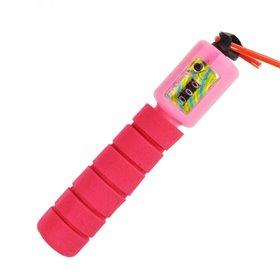 Носки Nike U SNKR SOX ULTRA FEMME ANKLE