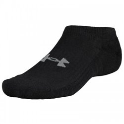 Носки Under Armour Training Cotton NS