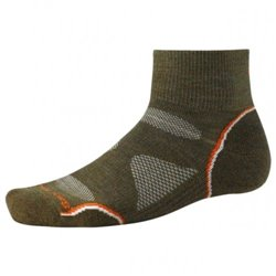Носки Smartwool Men's PhD Outdoor Light Mini