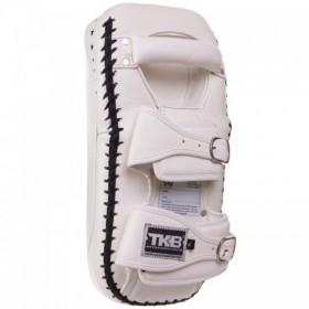 Носки Salomon NSO PRO MID DX+SX BLUE/WHITE SS19