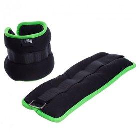 Кепка NIKE NSW BUCKET CAP MESH