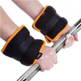 Кепка Craft UV Cap