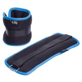 Панама Salewa SUN PROTECT BRIMMED K CAP