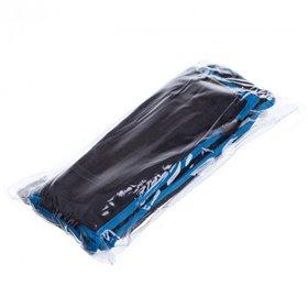 Кепка Salewa PUEZ CANVAS FLAT CAP