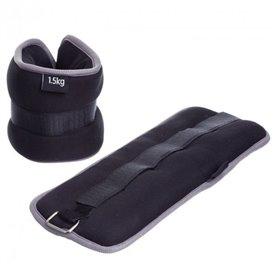 Кепка Salewa FANES UV CAP