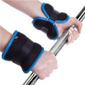 Кепка Reebok ACT FND LOGO CAP BLACK Sale
