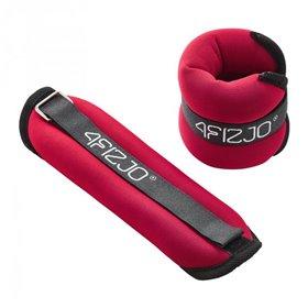 Кепка Asics COTTON CAP